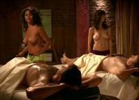 christina ferraro rachel germaine topless means a happy ending 7826 10
