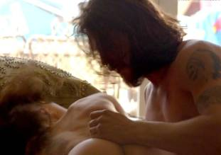 christina ochoa nude and asslicious in animal kingdom 8699 17