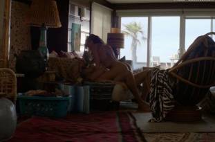 christina ochoa nude on top in animal kingdom 7413 1