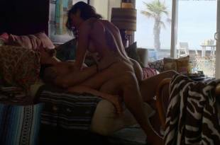 christina ochoa nude on top in animal kingdom 7413 12