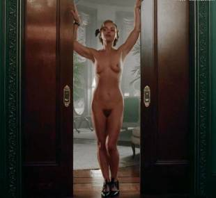 christina ricci nude full frontal in z the beginning of everything 3370 3