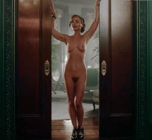 christina ricci nude full frontal in z the beginning of everything 3370 5