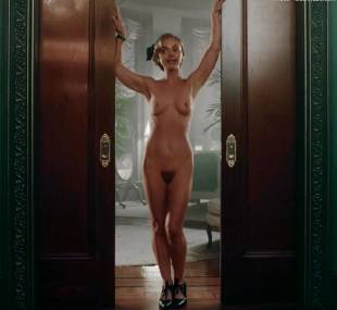 christina ricci nude full frontal in z the beginning of everything 3370 6