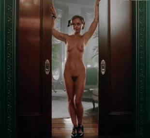 christina ricci nude full frontal in z the beginning of everything 3370 9