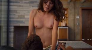 christine donlon topless in entourage movie 7551 11