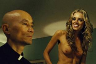 christine marzano topless in seven psychopaths 5361 20
