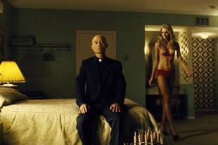 christine marzano topless in seven psychopaths 5361 5