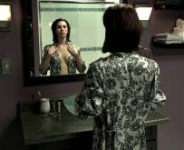 christy carlson romano nude shower scene from mirrors 2 6301 1