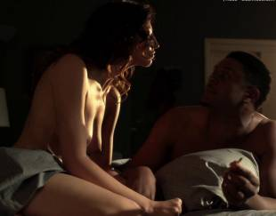 christy williams nude top to bottom on ray donovan 9232 11