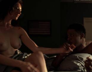 christy williams nude top to bottom on ray donovan 9232 13