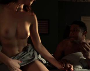 christy williams nude top to bottom on ray donovan 9232 14