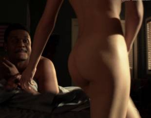 christy williams nude top to bottom on ray donovan 9232 17