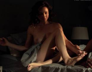 christy williams nude top to bottom on ray donovan 9232 2