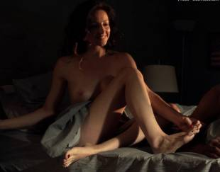 christy williams nude top to bottom on ray donovan 9232 3