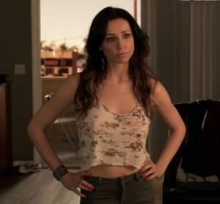 christy williams topless on ray donovan 0266 1