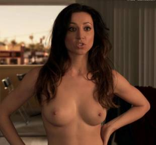 christy williams topless on ray donovan 0266 10
