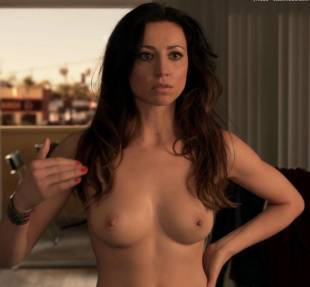 christy williams topless on ray donovan 0266 11