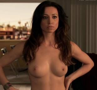 christy williams topless on ray donovan 0266 12