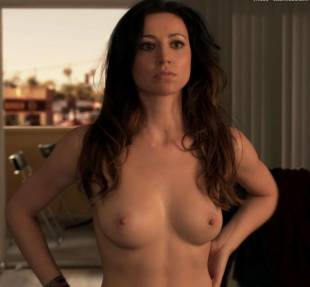 christy williams topless on ray donovan 0266 13