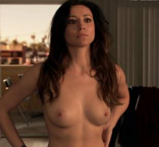christy williams topless on ray donovan 0266 14