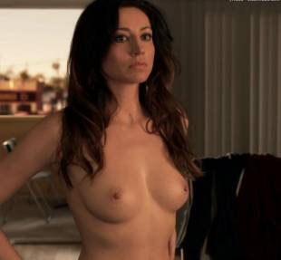 christy williams topless on ray donovan 0266 15