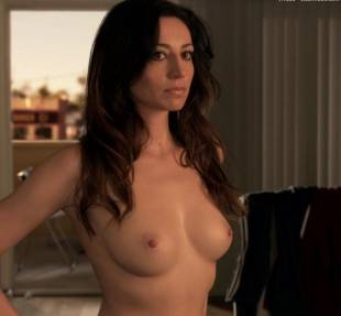 christy williams topless on ray donovan 0266 16