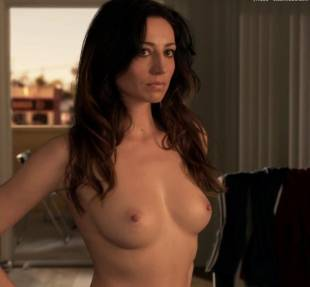 christy williams topless on ray donovan 0266 17