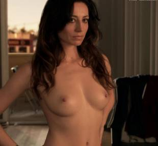 christy williams topless on ray donovan 0266 18