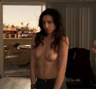 christy williams topless on ray donovan 0266 26