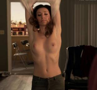 christy williams topless on ray donovan 0266 3