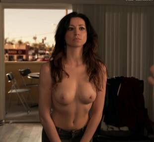 christy williams topless on ray donovan 0266 30