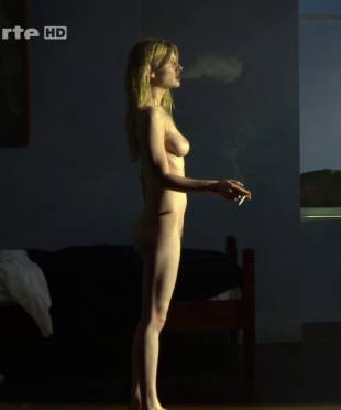 clemence poesy nude to enjoy the view in hope 9953 12