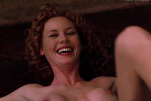 connie nielsen nude full frontal in the devil advocate 3189 6