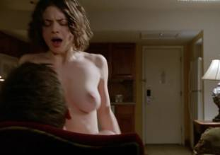 conor leslie nude in graves sex scene 2866 11