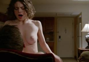 conor leslie nude in graves sex scene 2866 12