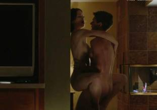 conor leslie nude in graves sex scene 2866 15
