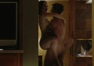conor leslie nude in graves sex scene 2866 16