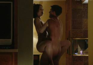 conor leslie nude in graves sex scene 2866 17