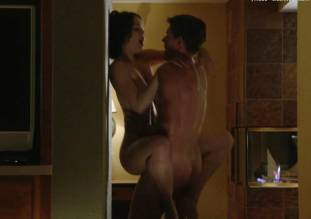 conor leslie nude in graves sex scene 2866 18