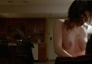 conor leslie nude in graves sex scene 2866 2