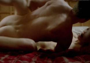 conor leslie nude in graves sex scene 2866 20