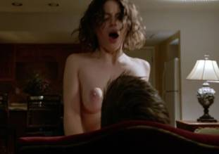 conor leslie nude in graves sex scene 2866 7