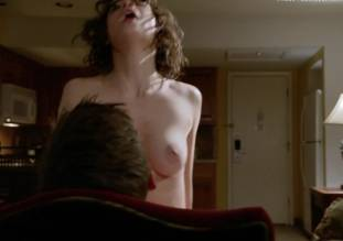 conor leslie nude in graves sex scene 2866 9