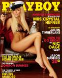 crystal harris nude makes for a runaway bride 4931 1