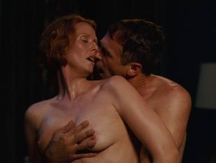 cynthia nixon nude for pleasure in sex and city 6808 12
