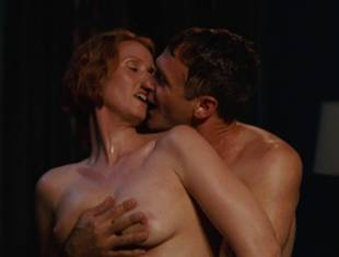cynthia nixon nude for pleasure in sex and city 6808 13