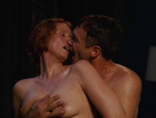 cynthia nixon nude for pleasure in sex and city 6808 14