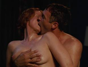 cynthia nixon nude for pleasure in sex and city 6808 15