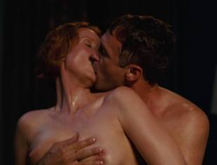 cynthia nixon nude for pleasure in sex and city 6808 16