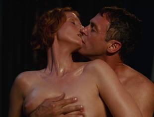 cynthia nixon nude for pleasure in sex and city 6808 17
